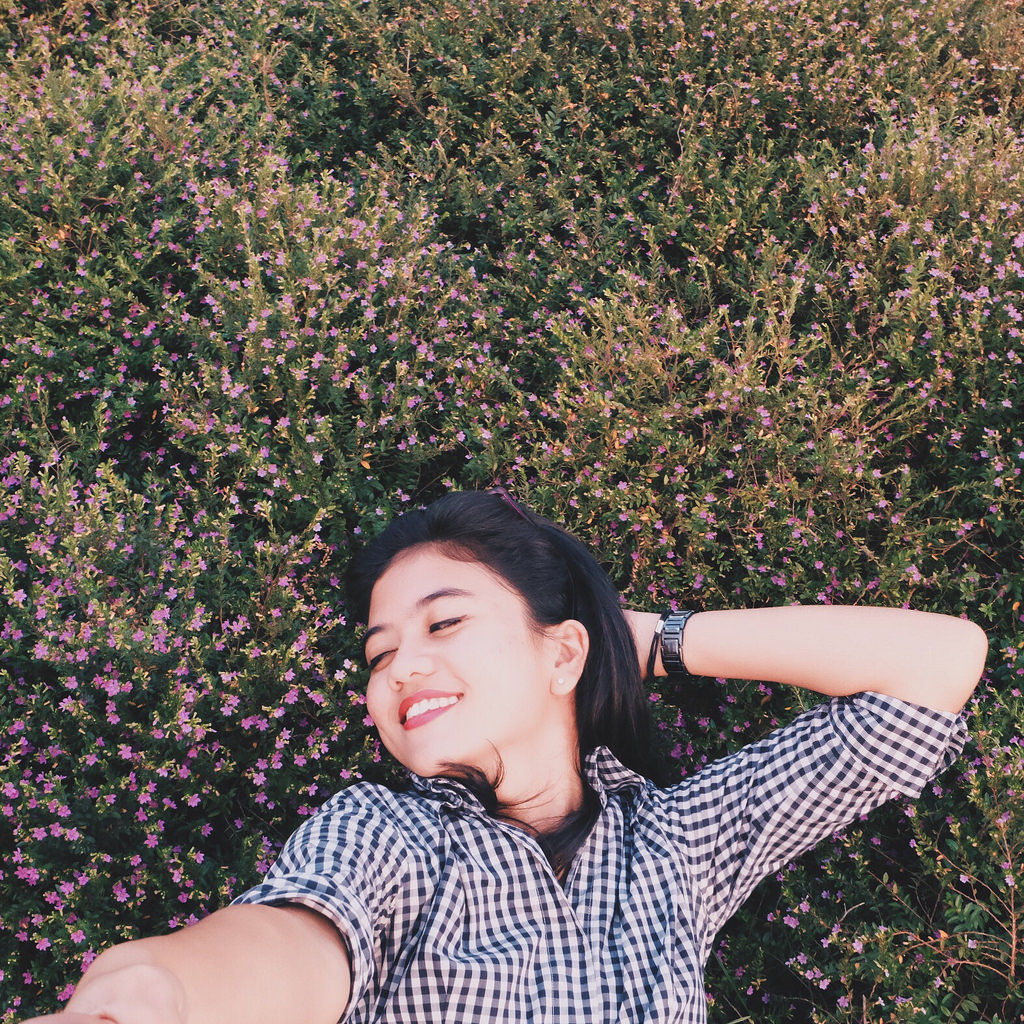 5 Beautiful Ways To Fill Your Life With Positivity And Purpose [Featured in Thought Catalog]