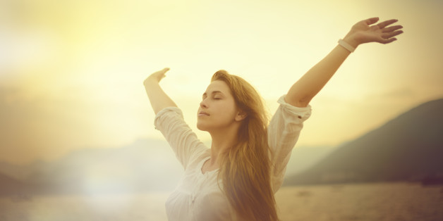 10 Things You Can Do Today To Overcome Self-Doubt [Featured in The Huffington Post]